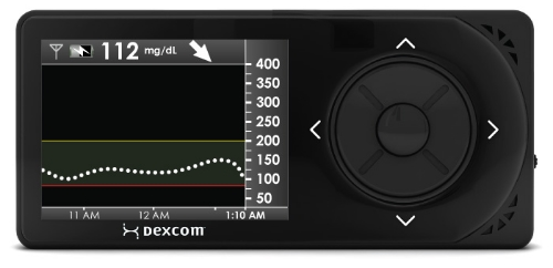 COPEDS Dexcom G4 Program.jpg