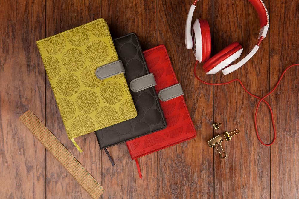 DesignWorks-0710 edit.jpg