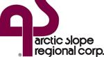 ASRC-lg.jpg