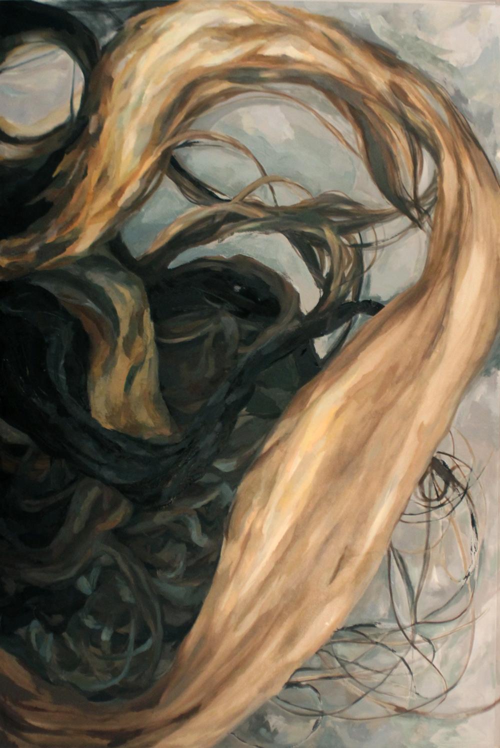 Hair_Painting_VIII.jpg