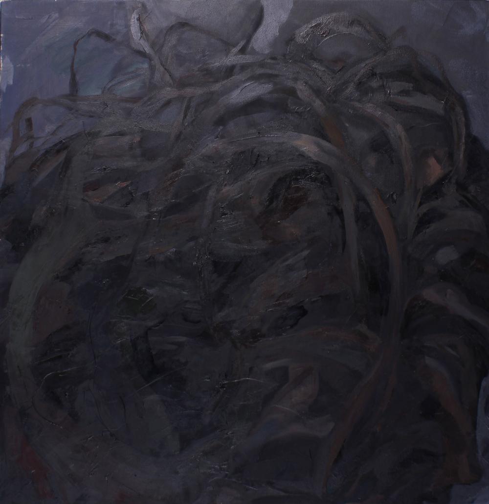 Hair_Painting_V.jpg