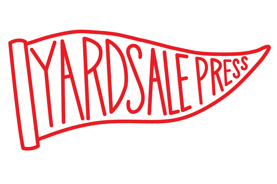 Yardsale Press