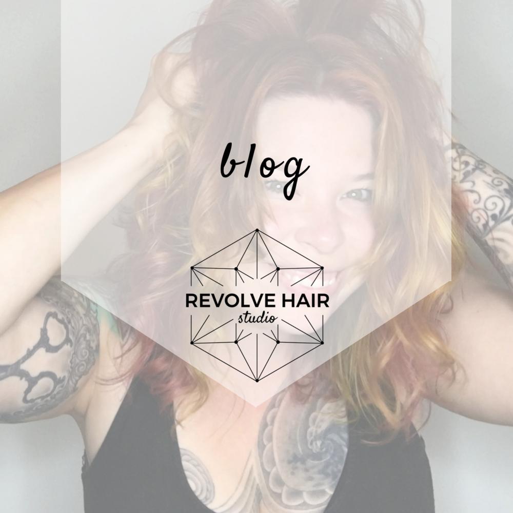 revolve_blog.png