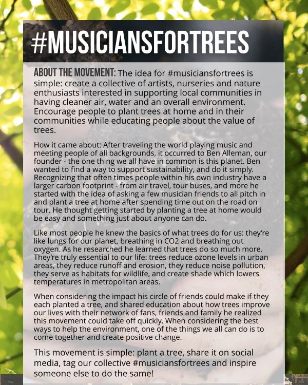 Musicians for Trees _ Musicians PG 1.jpg