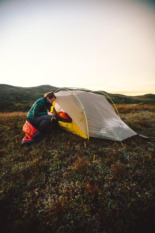 frosty tent.jpg