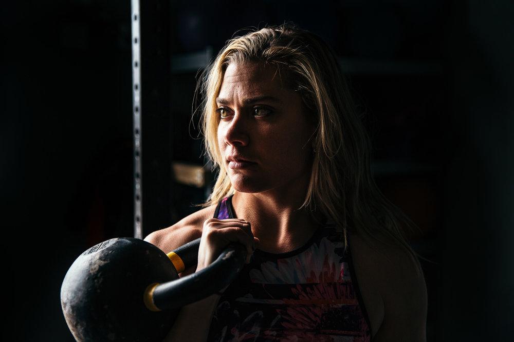 Anne_Fitness--12.jpg