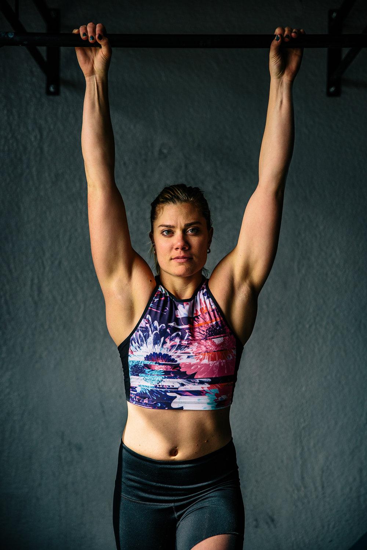 Anne_Fitness--31.jpg