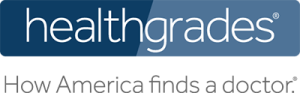 Healthgradeslogo.png