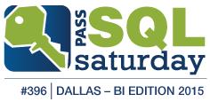 SQLSat#3962015