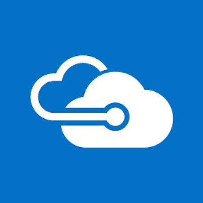 Visit the Microsoft Azure Site
