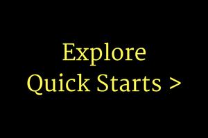 Explore QuickStarts -.png