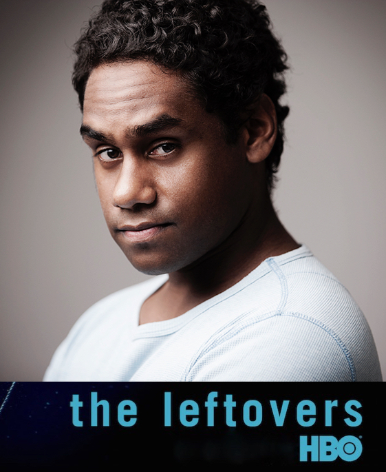EATON client JEREMY AMBRUM has landed the role of 'SKIP' in the HBO TV Series The Leftovers. READ MORE