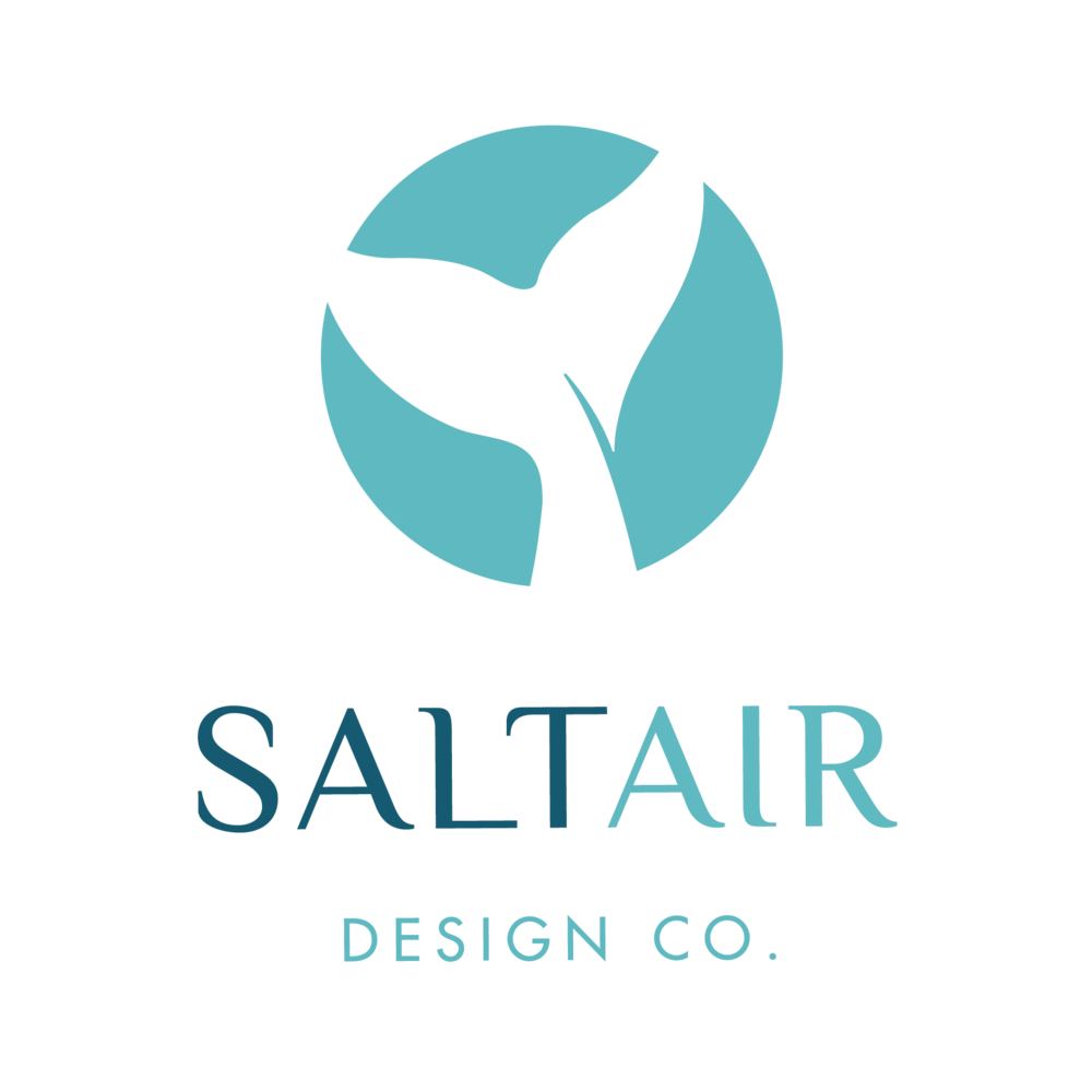 Salt Air Design Co.