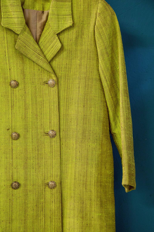 yellow_coat.jpg