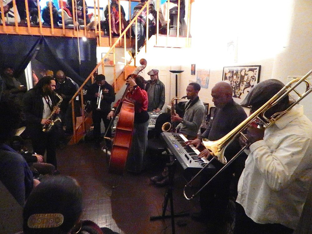 Dec. 28 2014 Jam Session credit Charlene Ursey2.jpg