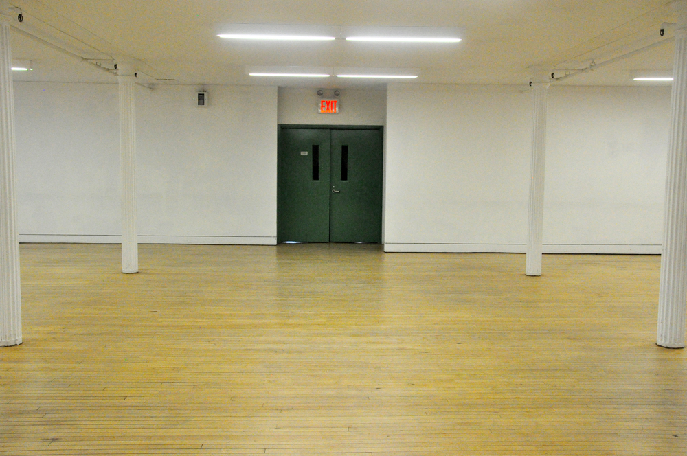 Jdb Multipurpose Room 1.jpg