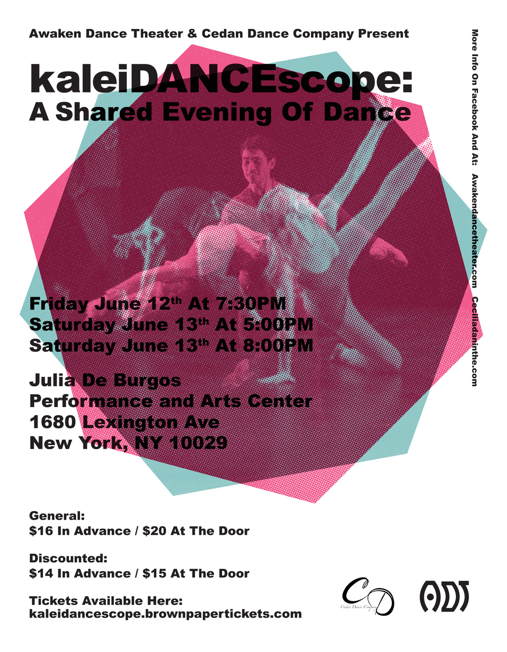 kaleidancescope-Flyer.jpg