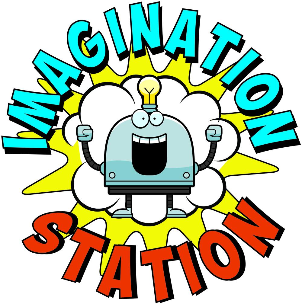 ImaginationStations LOGO.jpg