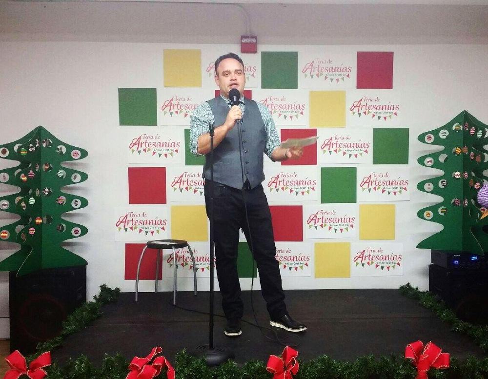Alfredo Galvan - MC.JPG