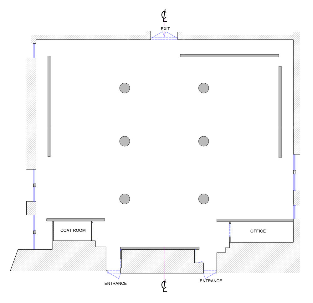 JDB Multipurpose Room Floor Plan.jpg