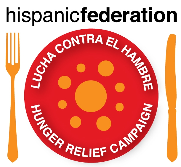 HungerReliefFINALVERSIONoutlined.jpg