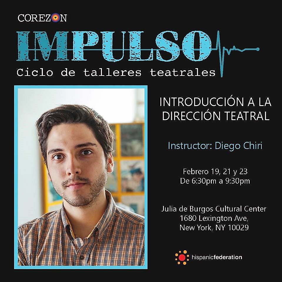 Impulso - Introduccion a la Direccion Teatral 1.jpg