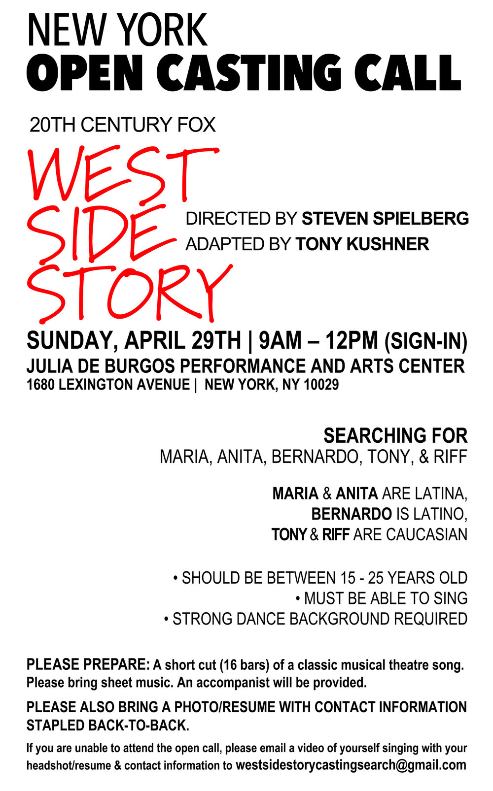 WSS NY OPEN CALL FLYER 6.jpg