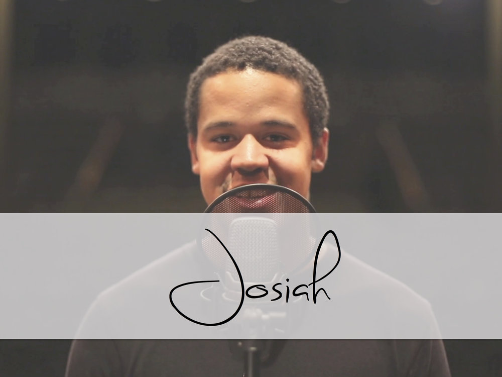 Josiah (FINAL).jpg