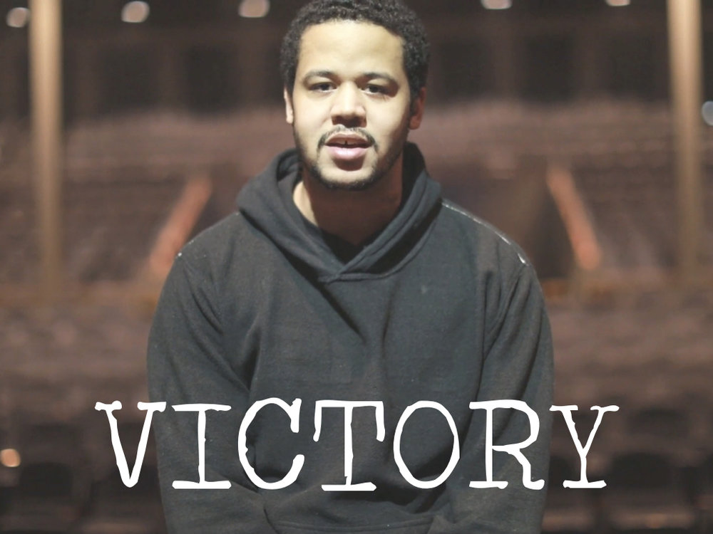 Victory (FINAL).jpeg