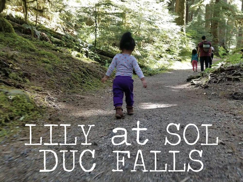 Lily at Sol Duc Falls (FINAL).jpeg