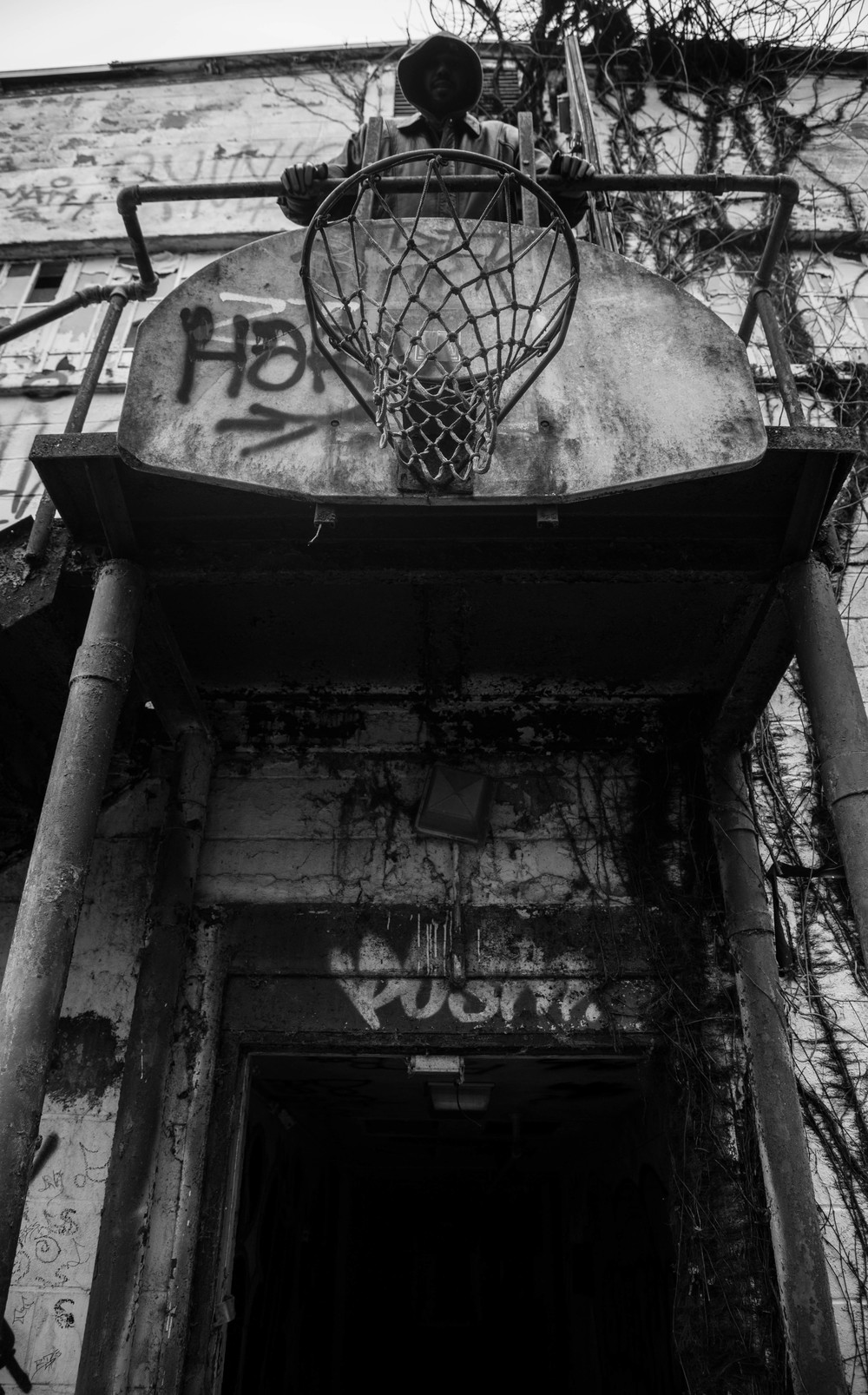 basketball hoop 1 no face BW.jpg
