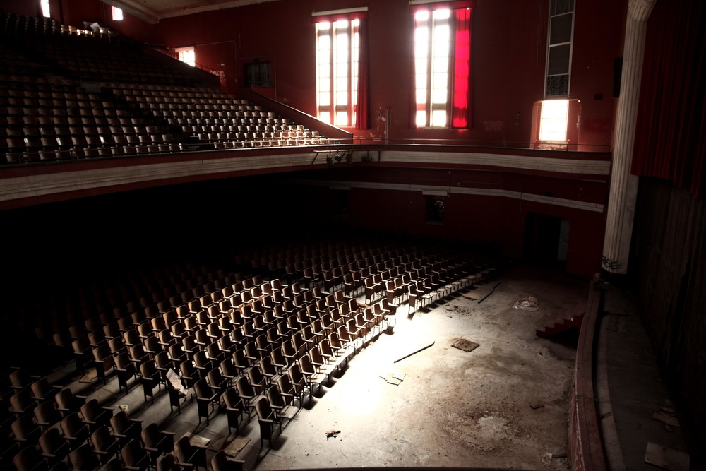dark auditorium.jpg