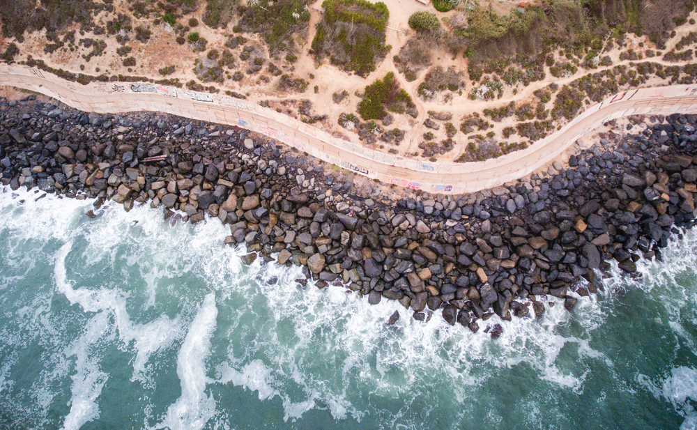 DJI_0003_CALIFORNIA_SANDIEGO_COAST_AERIAL.jpg