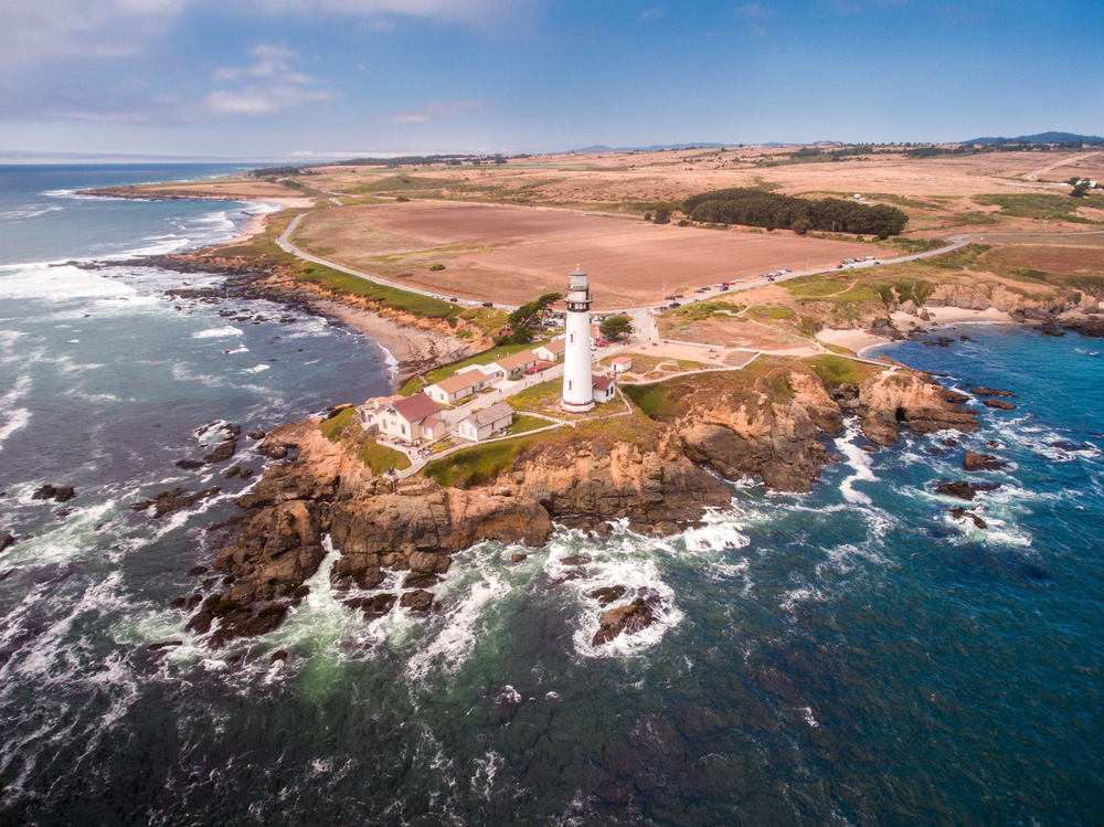 DJI_0004_CALIFORNIA_LIGHTHOUSE.jpg