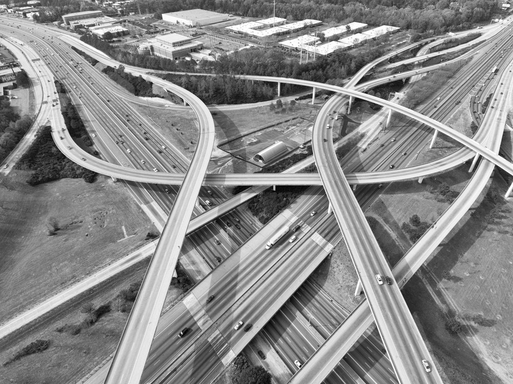 -DJI_0002-Edit_ATL HIGHWAYS.jpg