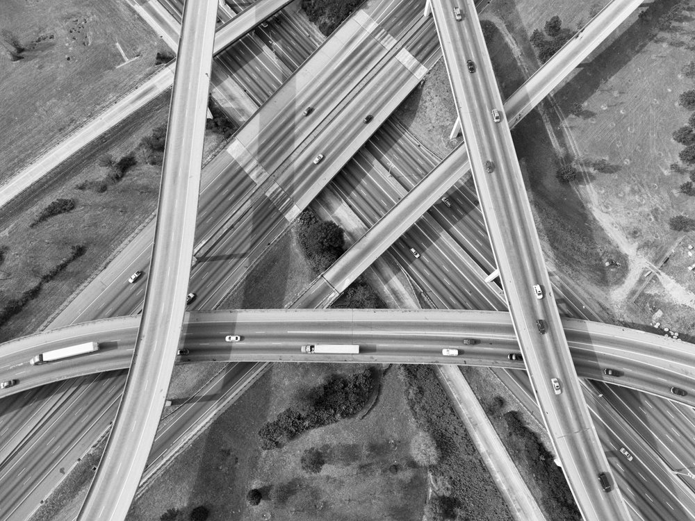 -DJI_0006-Edit_ATL HIGHWAYS.jpg