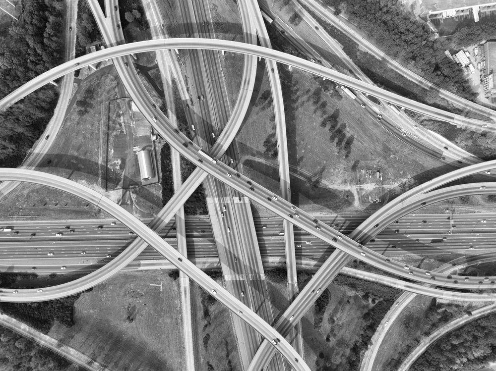 -DJI_0020-Edit_ATL HIGHWAYS.jpg