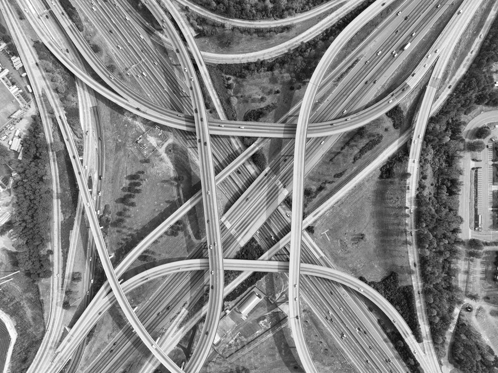 -DJI_0026-Edit_ATL HIGHWAYS.jpg
