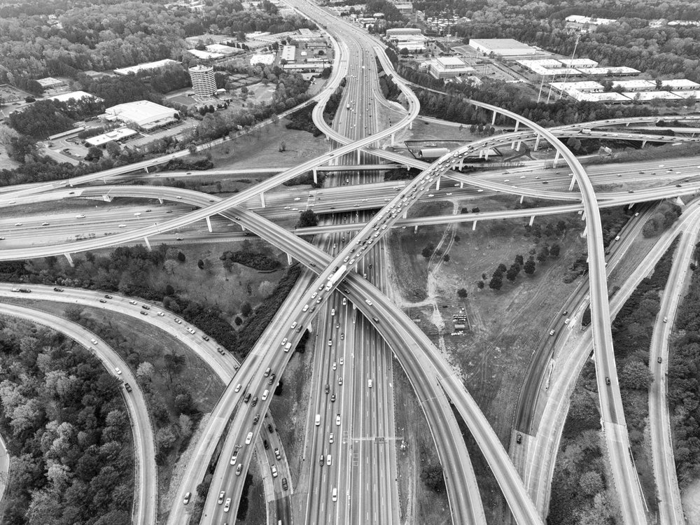 -DJI_0077-Edit_ATL HIGHWAYS.jpg