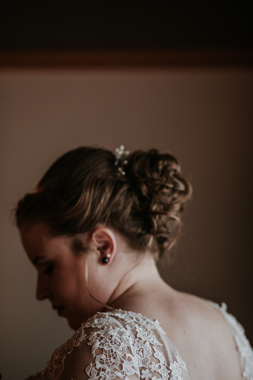 Mariage-GabrielleSylvester-63.jpg