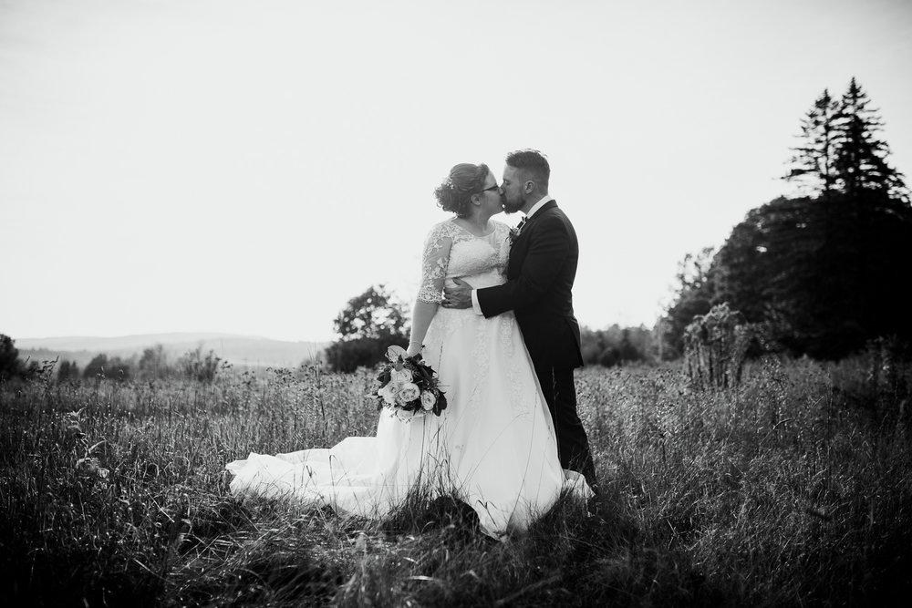 Mariage-GabrielleSylvester-537.jpg