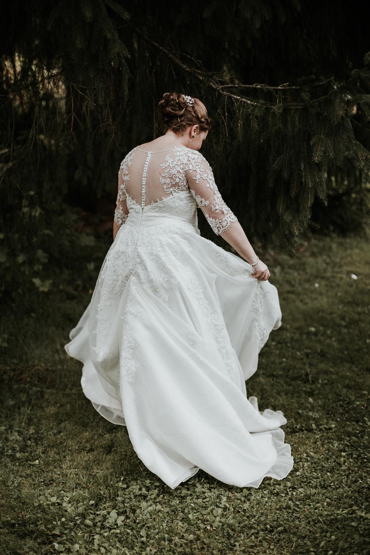 Mariage-GabrielleSylvester-583.jpg