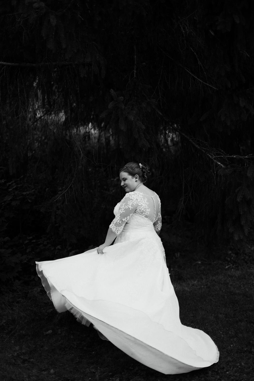 Mariage-GabrielleSylvester-584.jpg