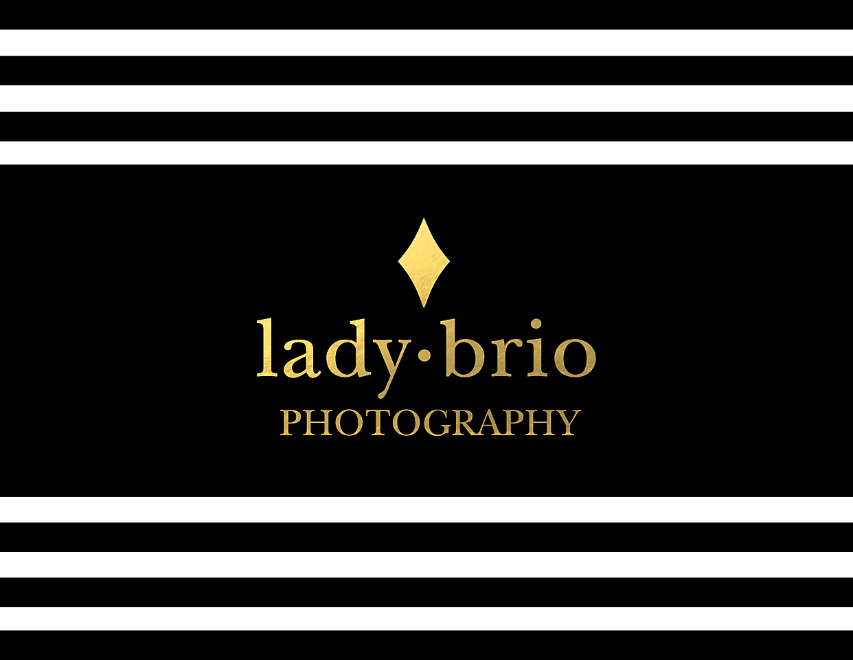 Lady Brio Photography