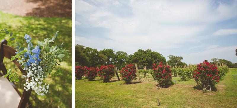 Austin-Vineyard-Wedding-K-and-H-0008.jpg