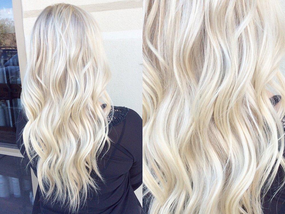 blonde4.jpeg
