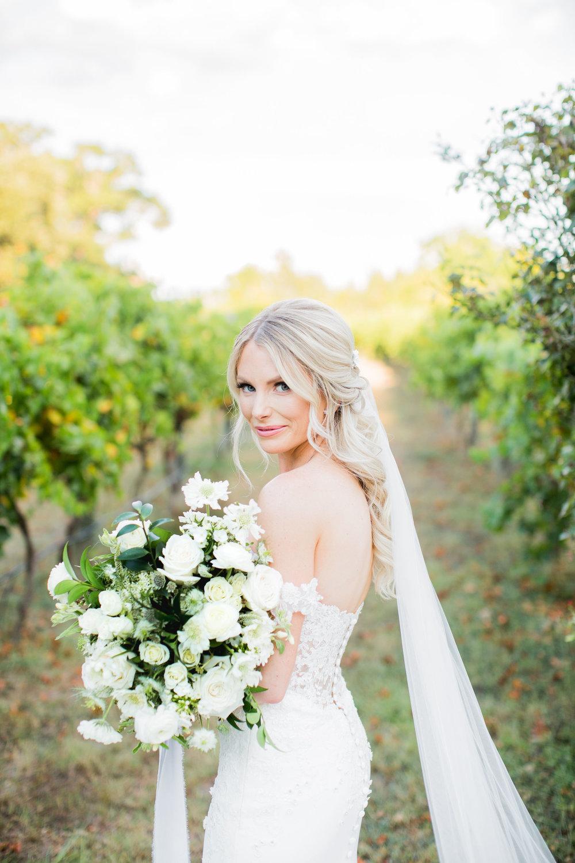 ally-bridals-1.jpg