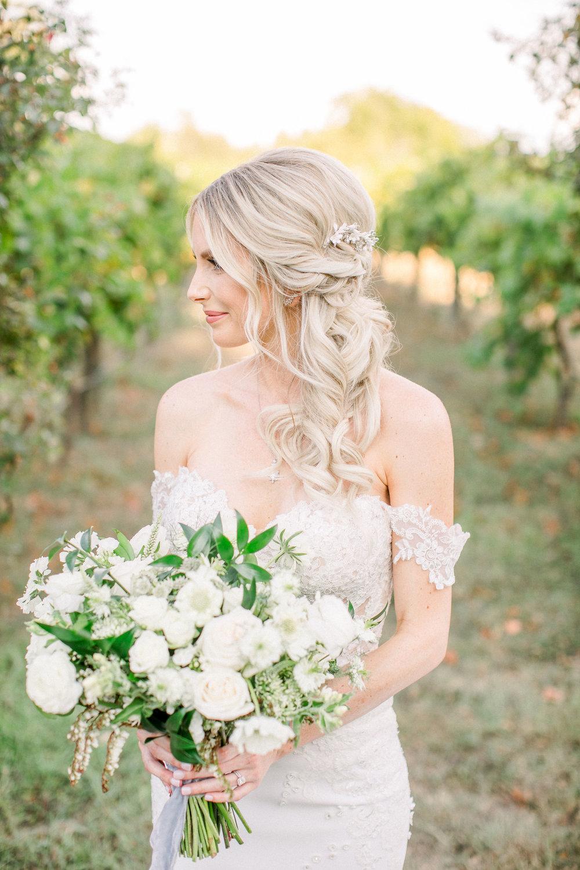 ally-bridals-9.jpg