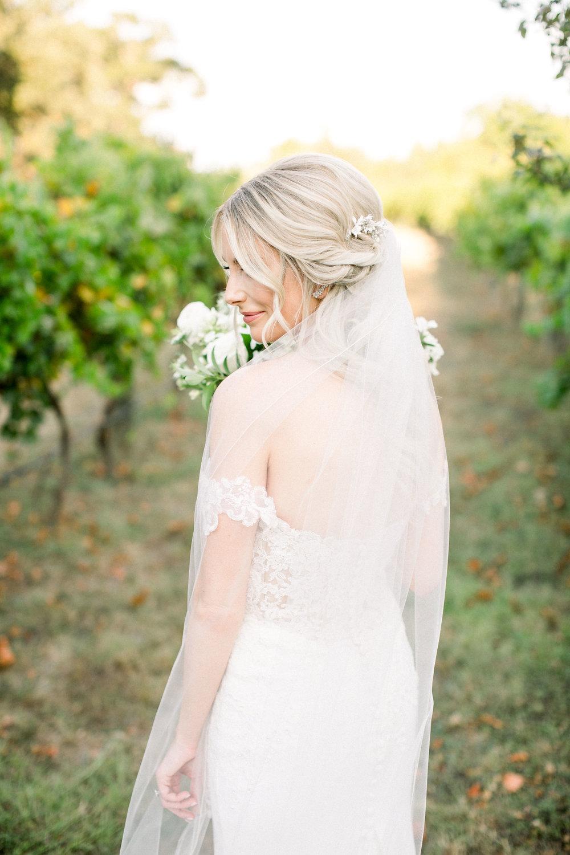 ally-bridals-18.jpg