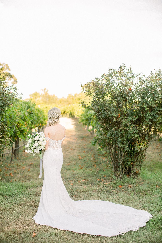ally-bridals-19.jpg